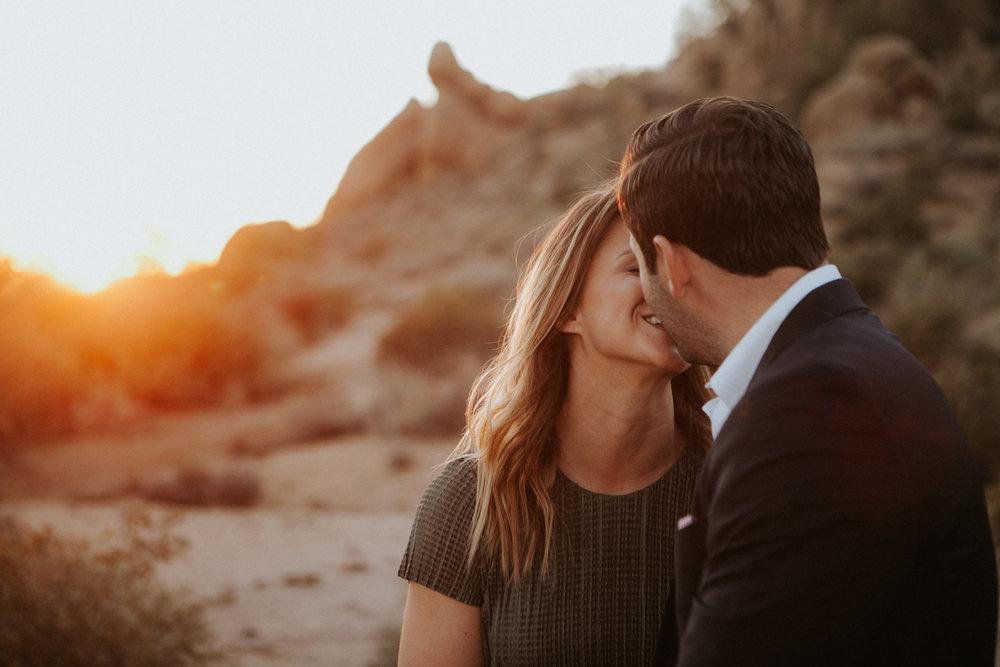 Jay & Jess, Engaged, Phoenix, AZ 24.jpg