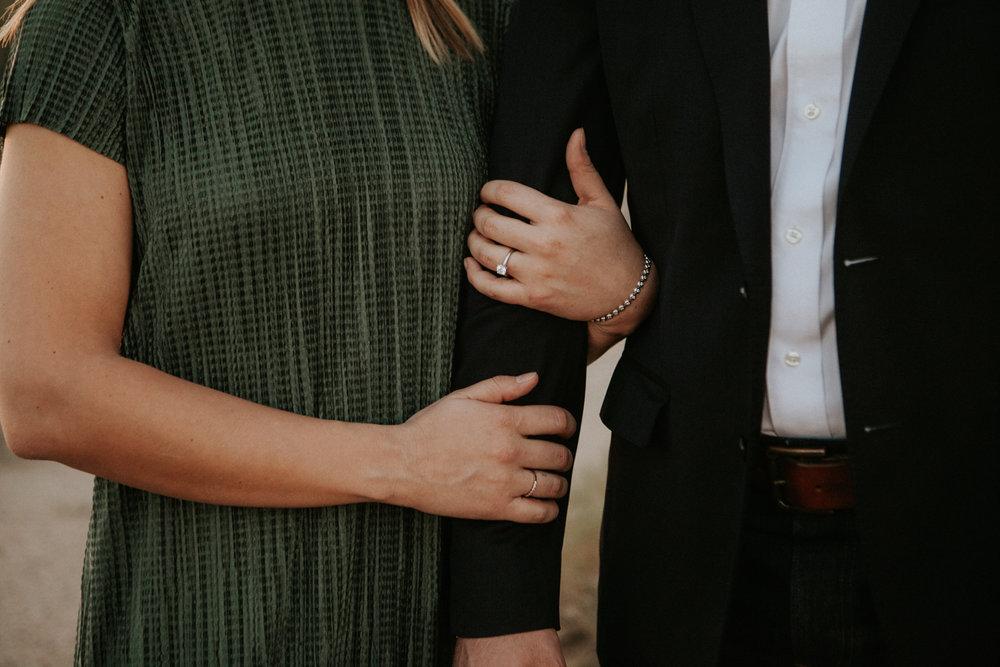 Jay & Jess, Engaged, Phoenix, AZ 26.jpg