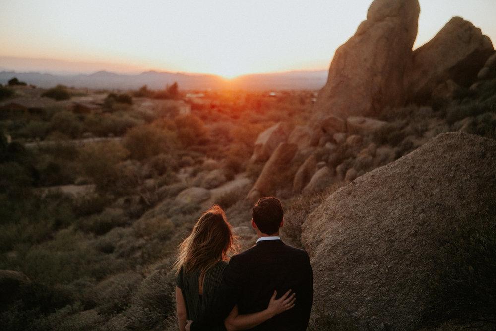 Jay & Jess, Engaged, Phoenix, AZ 27.jpg