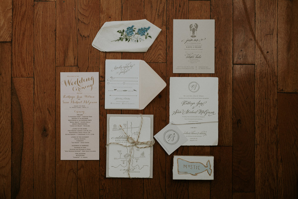Jay & Jess, Weddings, Mystic, CT 3.jpg