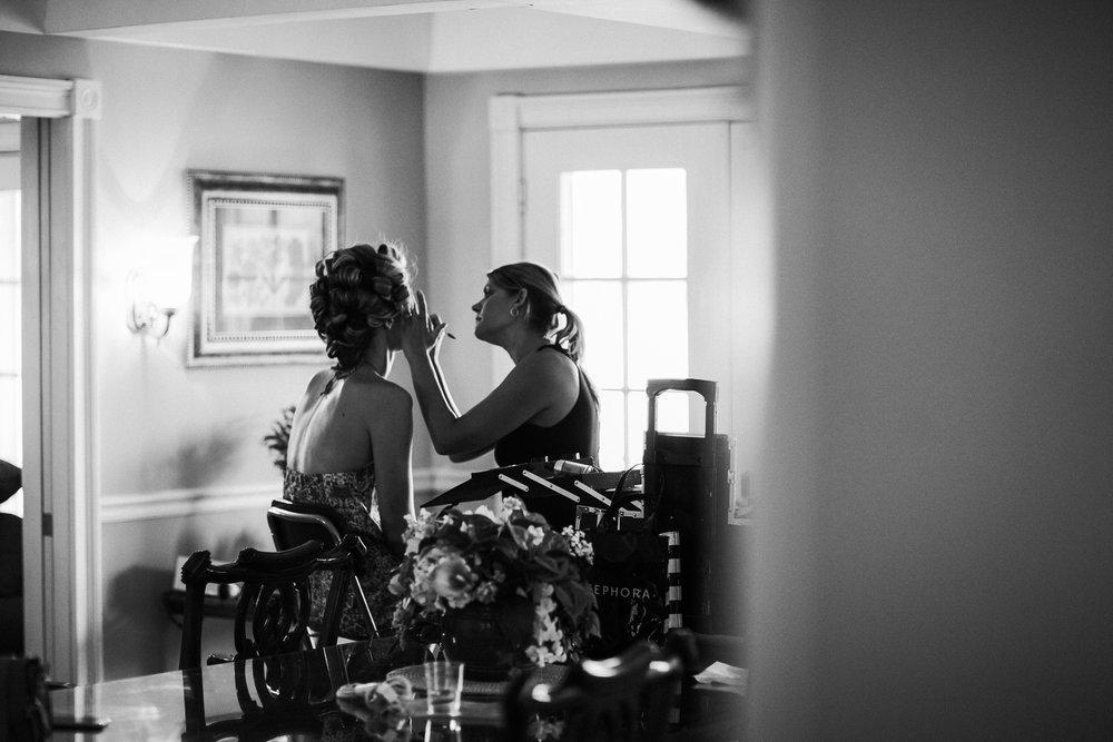 Jay & Jess, Weddings, Mystic, CT 4.jpg