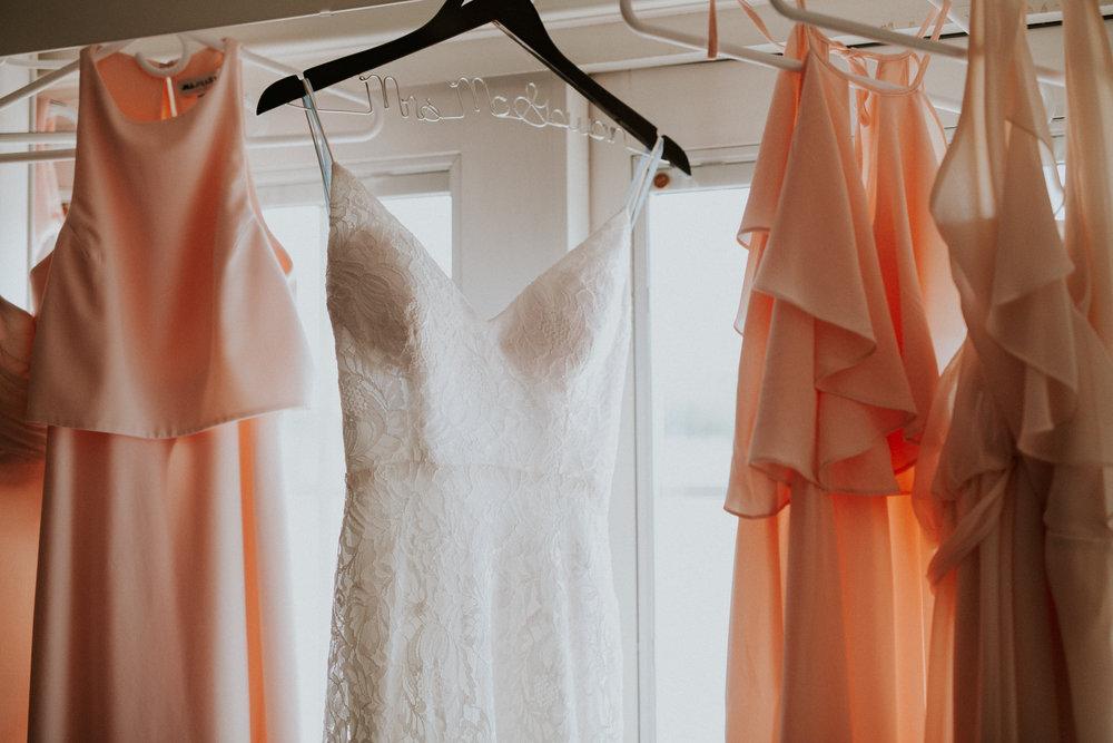 Jay & Jess, Weddings, Mystic, CT 5.jpg