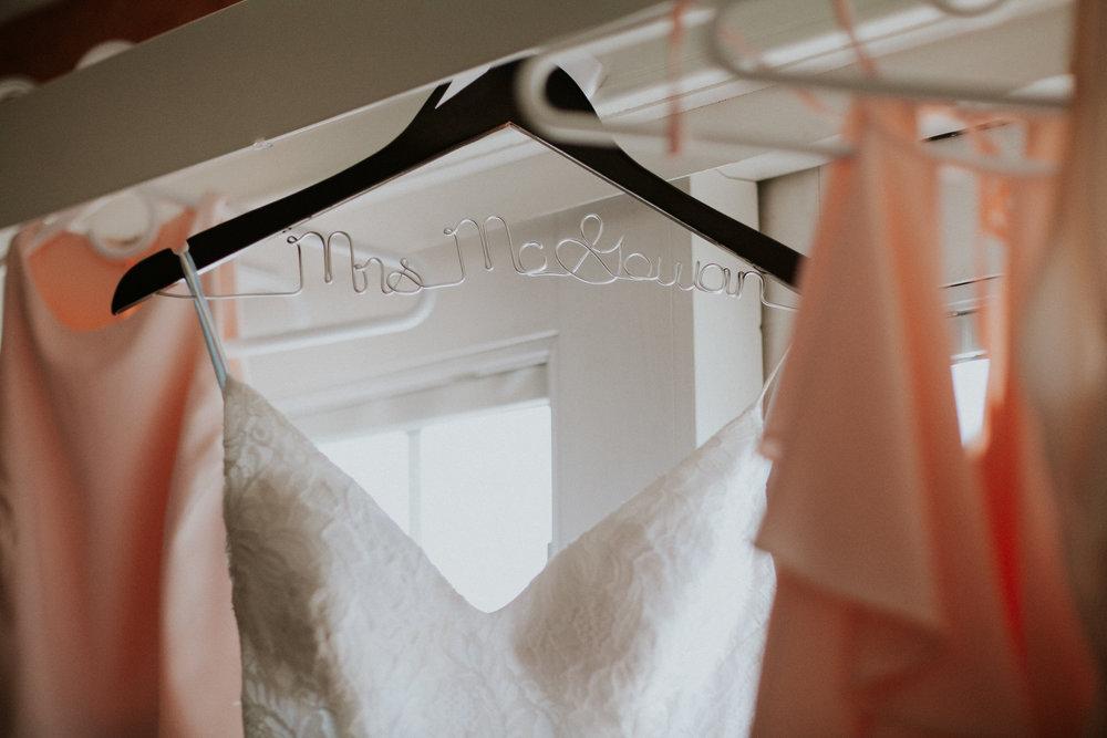 Jay & Jess, Weddings, Mystic, CT 6.jpg