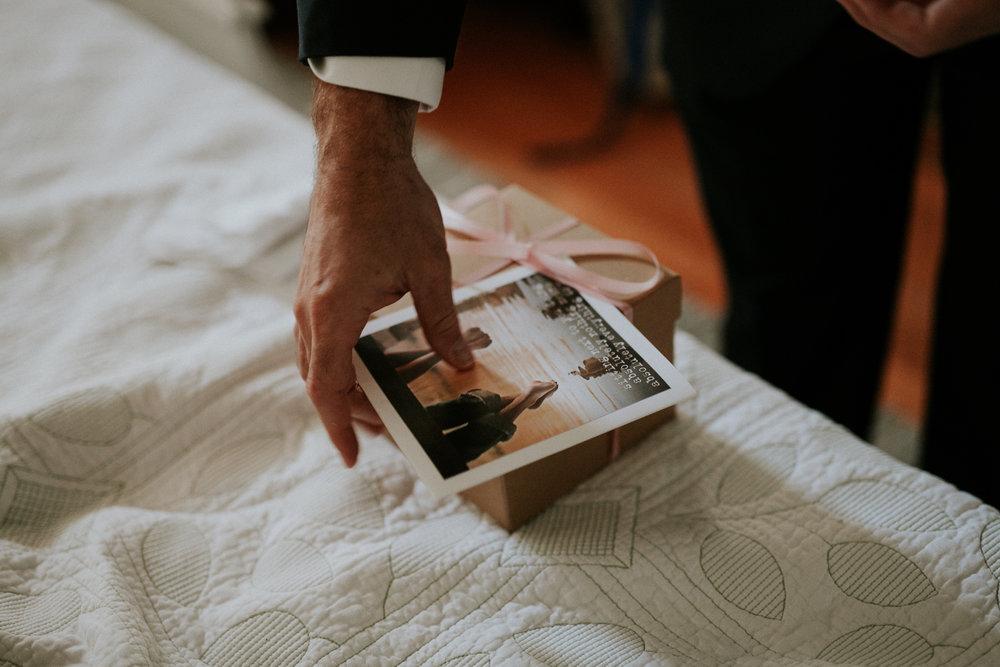Jay & Jess, Weddings, Mystic, CT 16.jpg