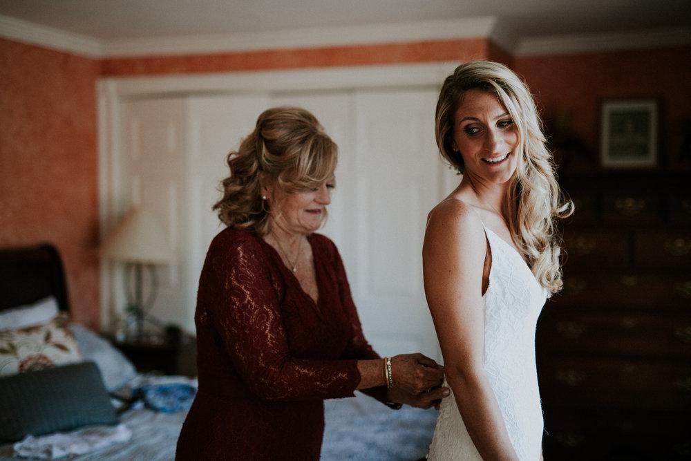 Jay & Jess, Weddings, Mystic, CT 19.jpg