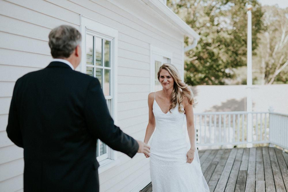 Jay & Jess, Weddings, Mystic, CT 22.jpg