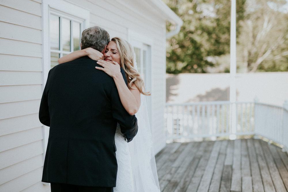 Jay & Jess, Weddings, Mystic, CT 23.jpg