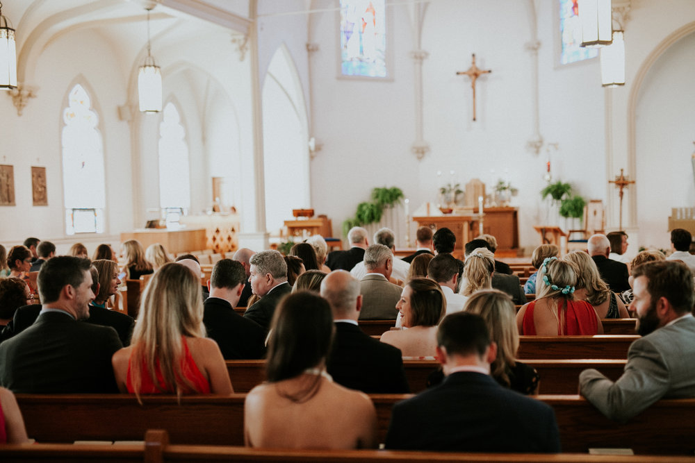 Jay & Jess, Weddings, Mystic, CT 28.jpg