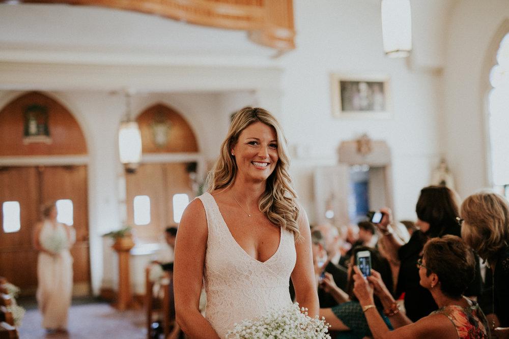 Jay & Jess, Weddings, Mystic, CT 29.jpg