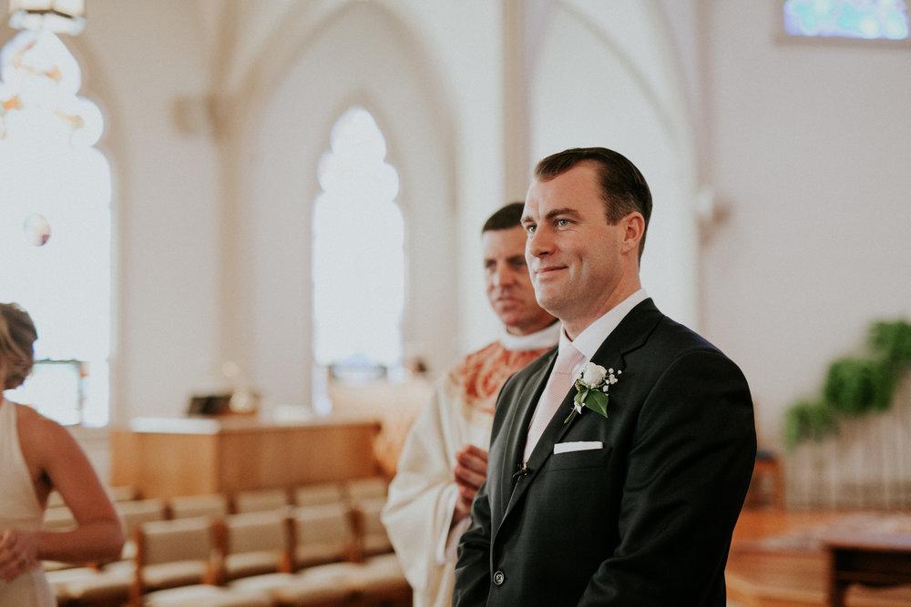 Jay & Jess, Weddings, Mystic, CT 31.jpg