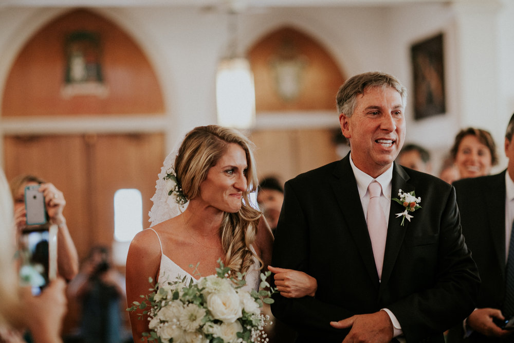 Jay & Jess, Weddings, Mystic, CT 33.jpg