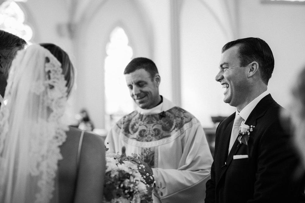 Jay & Jess, Weddings, Mystic, CT 34.jpg