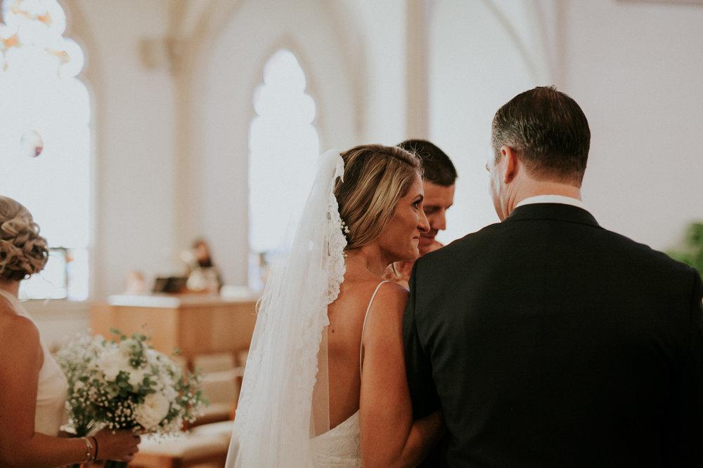 Jay & Jess, Weddings, Mystic, CT 35.jpg