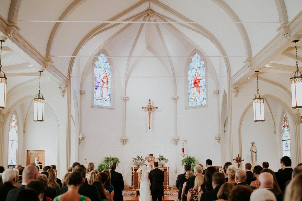 Jay & Jess, Weddings, Mystic, CT 36.jpg