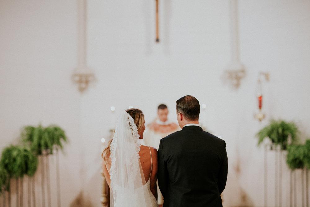 Jay & Jess, Weddings, Mystic, CT 37.jpg