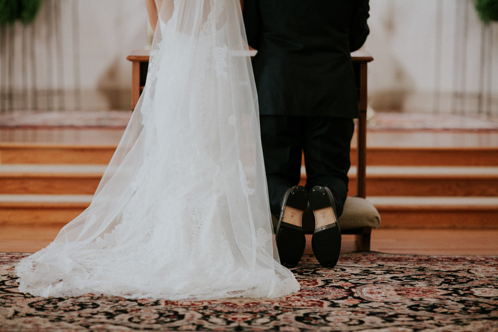Jay & Jess, Weddings, Mystic, CT 40.jpg