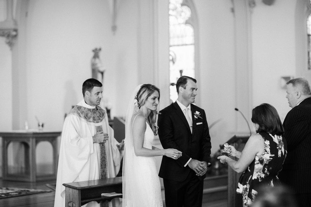 Jay & Jess, Weddings, Mystic, CT 41.jpg