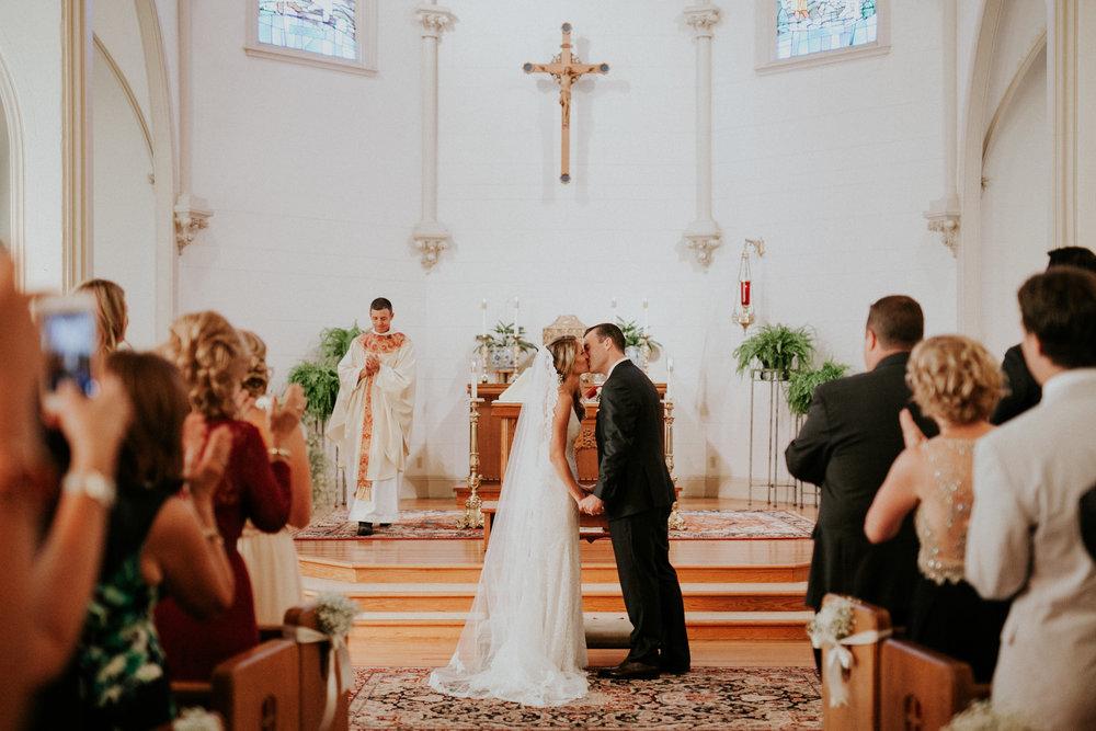 Jay & Jess, Weddings, Mystic, CT 42.jpg