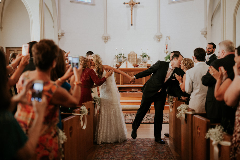 Jay & Jess, Weddings, Mystic, CT 43.jpg
