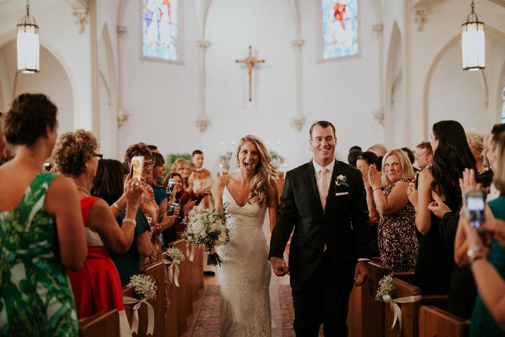 Jay & Jess, Weddings, Mystic, CT 44.jpg