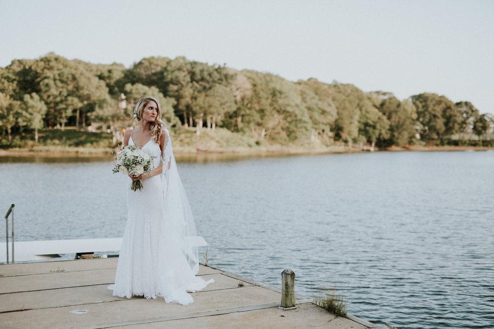 Jay & Jess, Weddings, Mystic, CT 45.jpg
