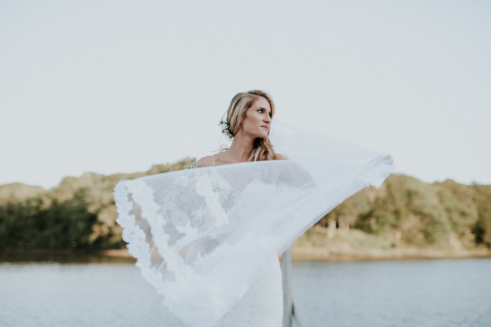 Jay & Jess, Weddings, Mystic, CT 46.jpg