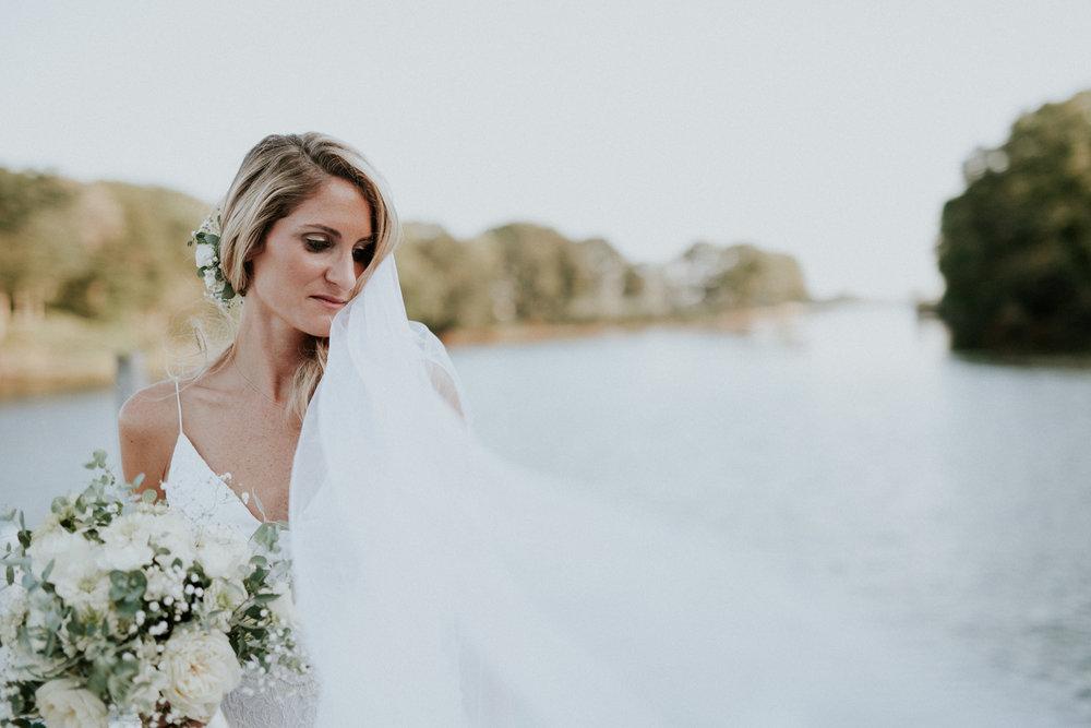 Jay & Jess, Weddings, Mystic, CT 47.jpg