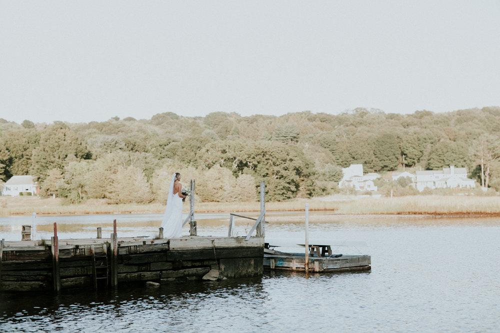 Jay & Jess, Weddings, Mystic, CT 48.jpg