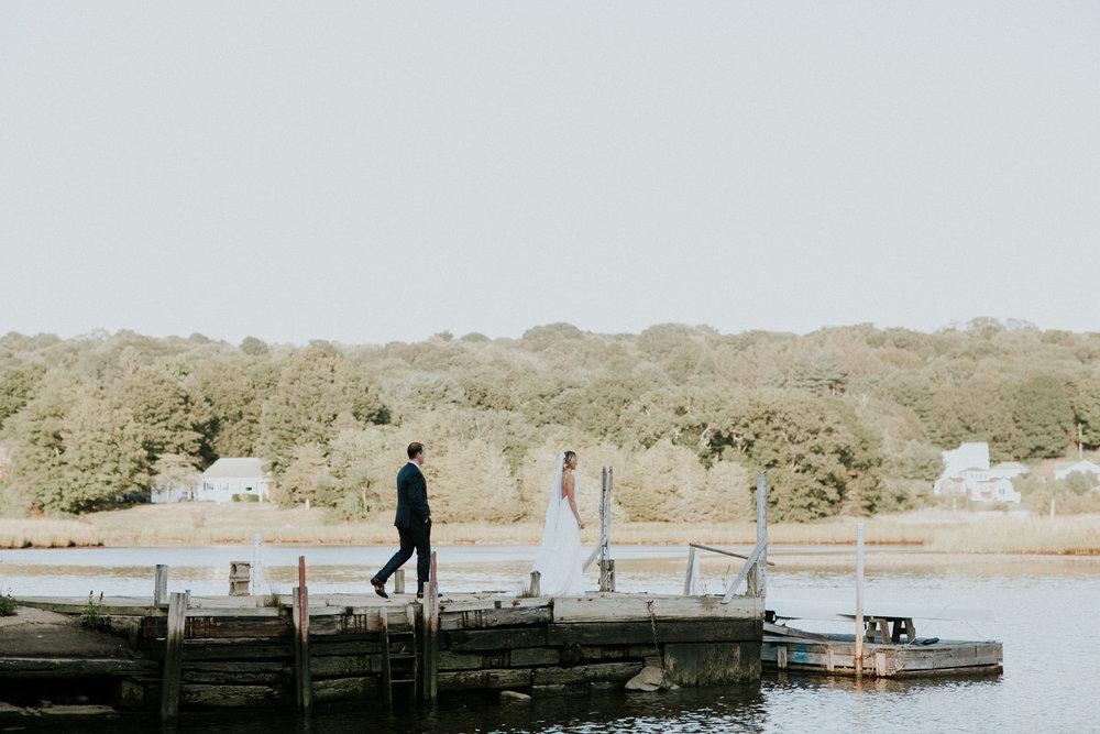 Jay & Jess, Weddings, Mystic, CT 49.jpg