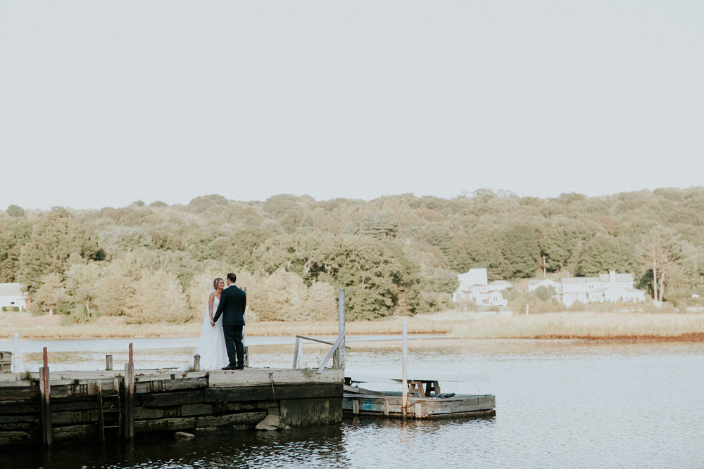 Jay & Jess, Weddings, Mystic, CT 50.jpg