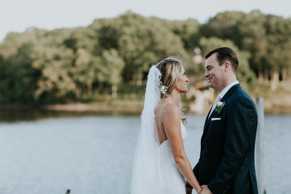 Jay & Jess, Weddings, Mystic, CT 51.jpg