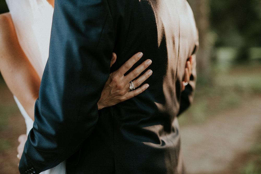Jay & Jess, Weddings, Mystic, CT 53.jpg