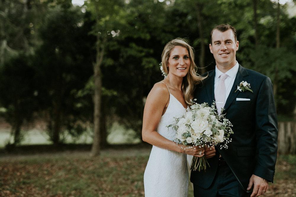 Jay & Jess, Weddings, Mystic, CT 54.jpg
