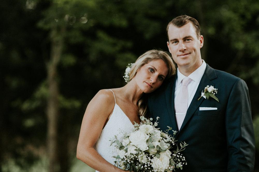 Jay & Jess, Weddings, Mystic, CT 55.jpg