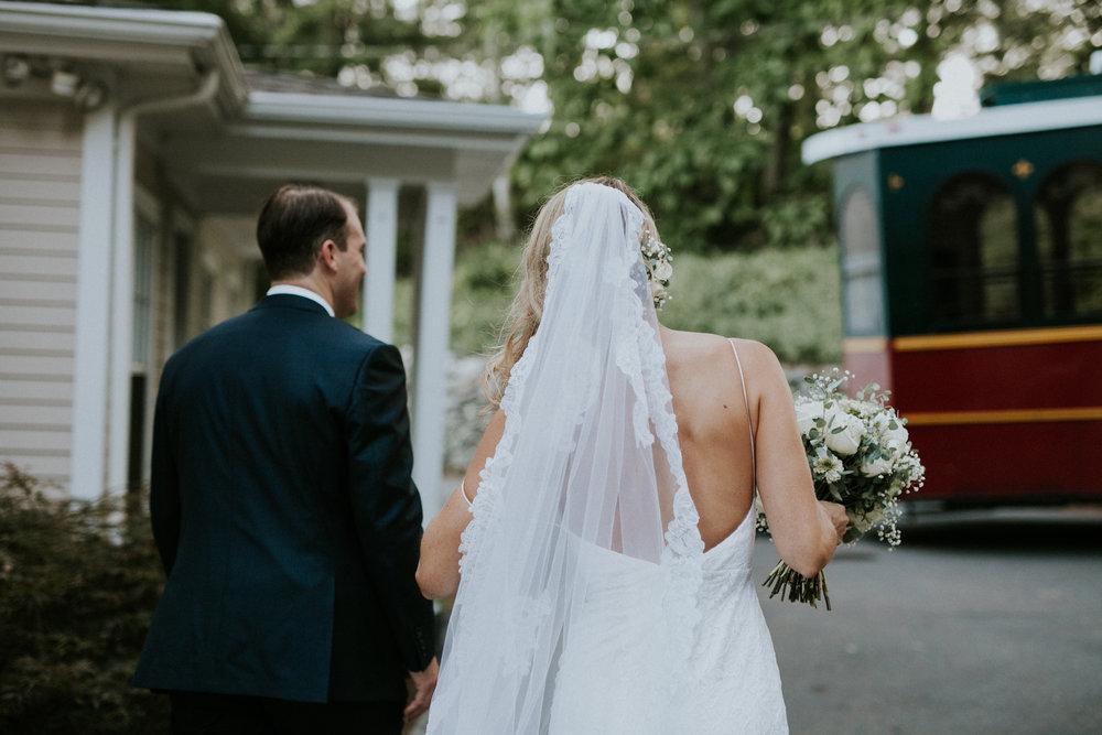 Jay & Jess, Weddings, Mystic, CT 56.jpg