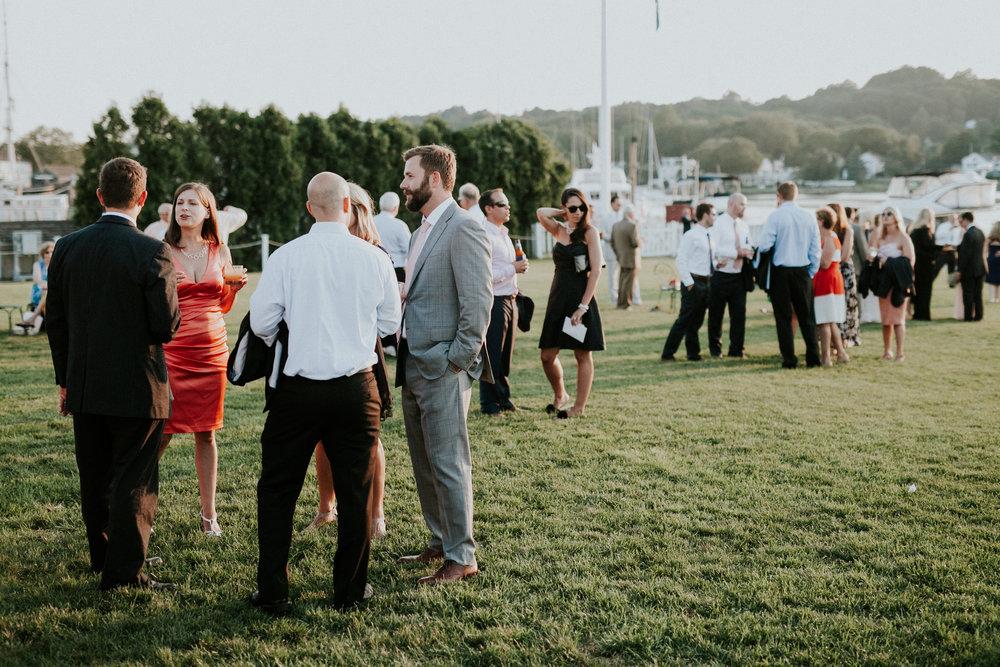 Jay & Jess, Weddings, Mystic, CT 57.jpg
