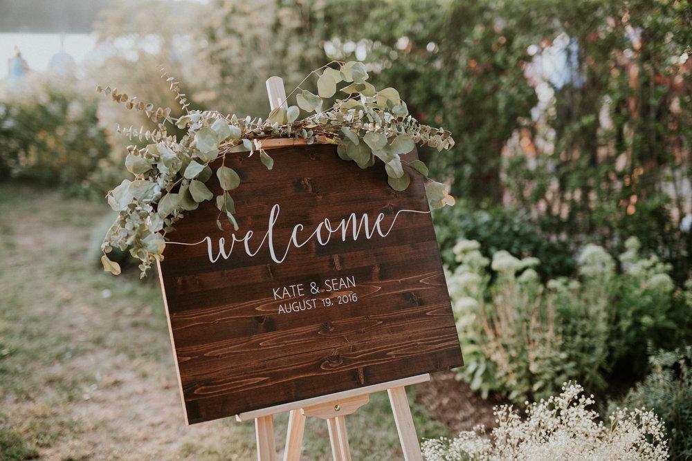 Jay & Jess, Weddings, Mystic, CT 60.jpg