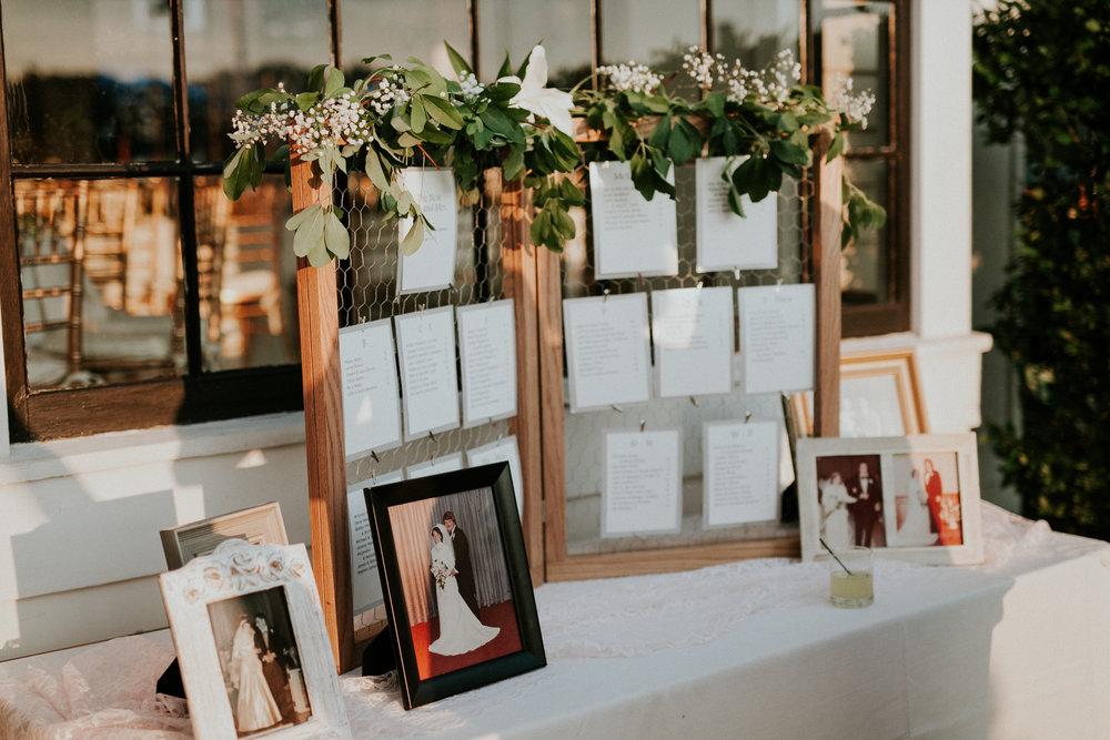 Jay & Jess, Weddings, Mystic, CT 61.jpg