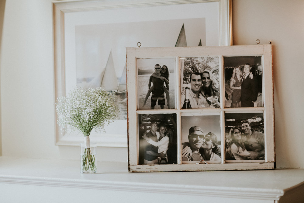 Jay & Jess, Weddings, Mystic, CT 62.jpg
