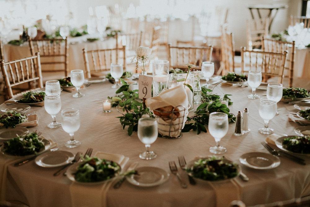 Jay & Jess, Weddings, Mystic, CT 64.jpg