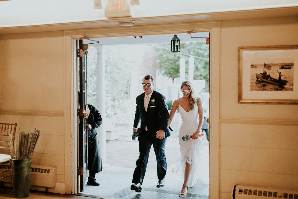 Jay & Jess, Weddings, Mystic, CT 68.jpg
