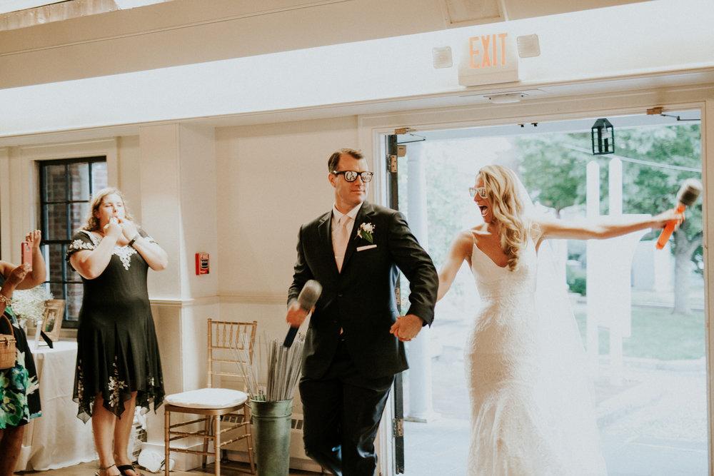 Jay & Jess, Weddings, Mystic, CT 69.jpg