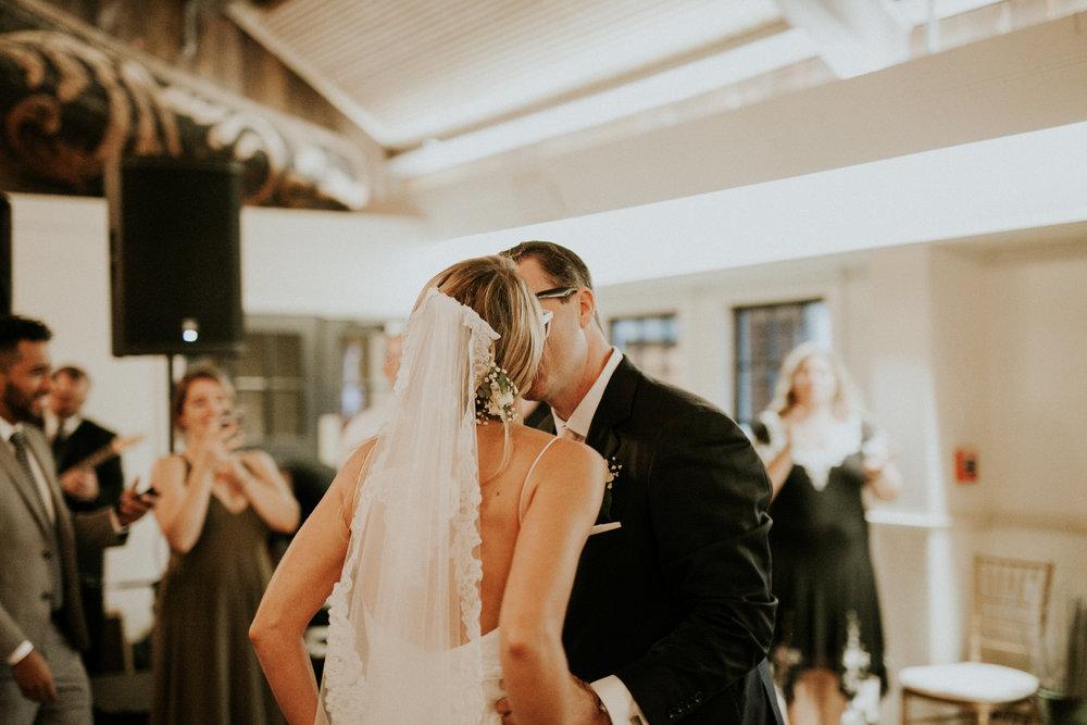 Jay & Jess, Weddings, Mystic, CT 70.jpg