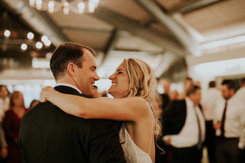 Jay & Jess, Weddings, Mystic, CT 73.jpg