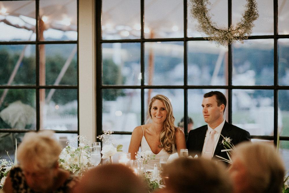 Jay & Jess, Weddings, Mystic, CT 74.jpg