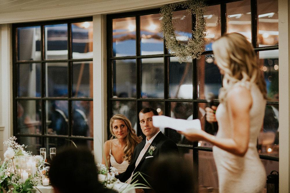 Jay & Jess, Weddings, Mystic, CT 75.jpg