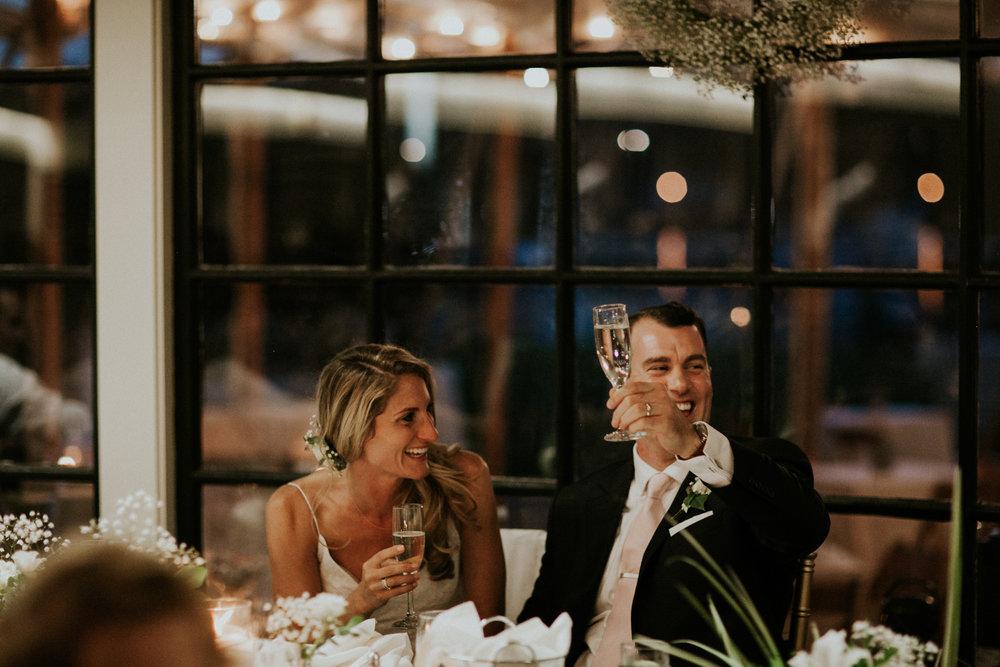 Jay & Jess, Weddings, Mystic, CT 76.jpg