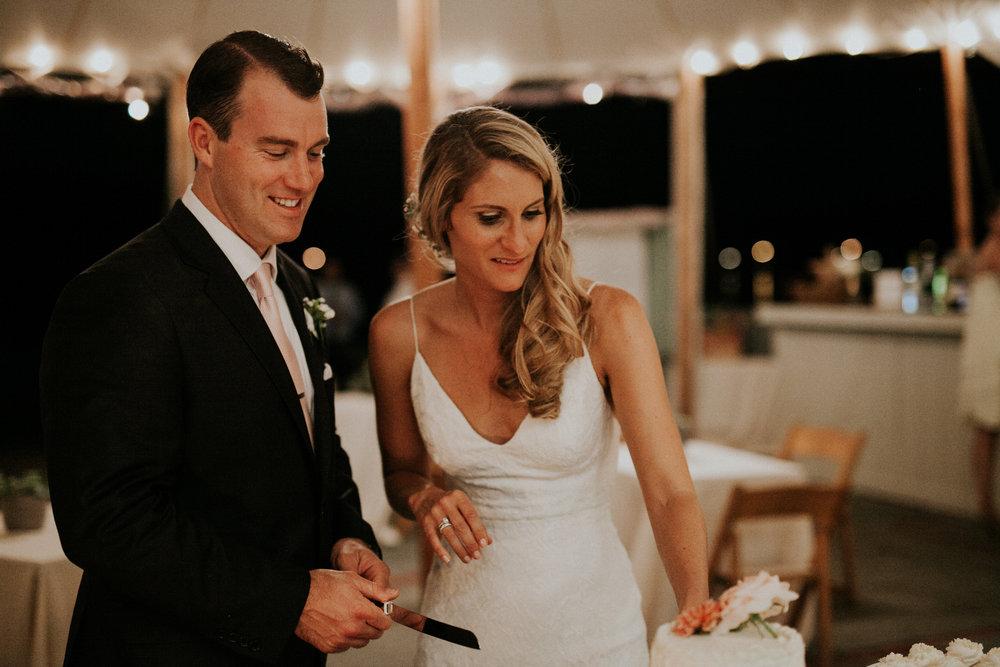 Jay & Jess, Weddings, Mystic, CT 77.jpg