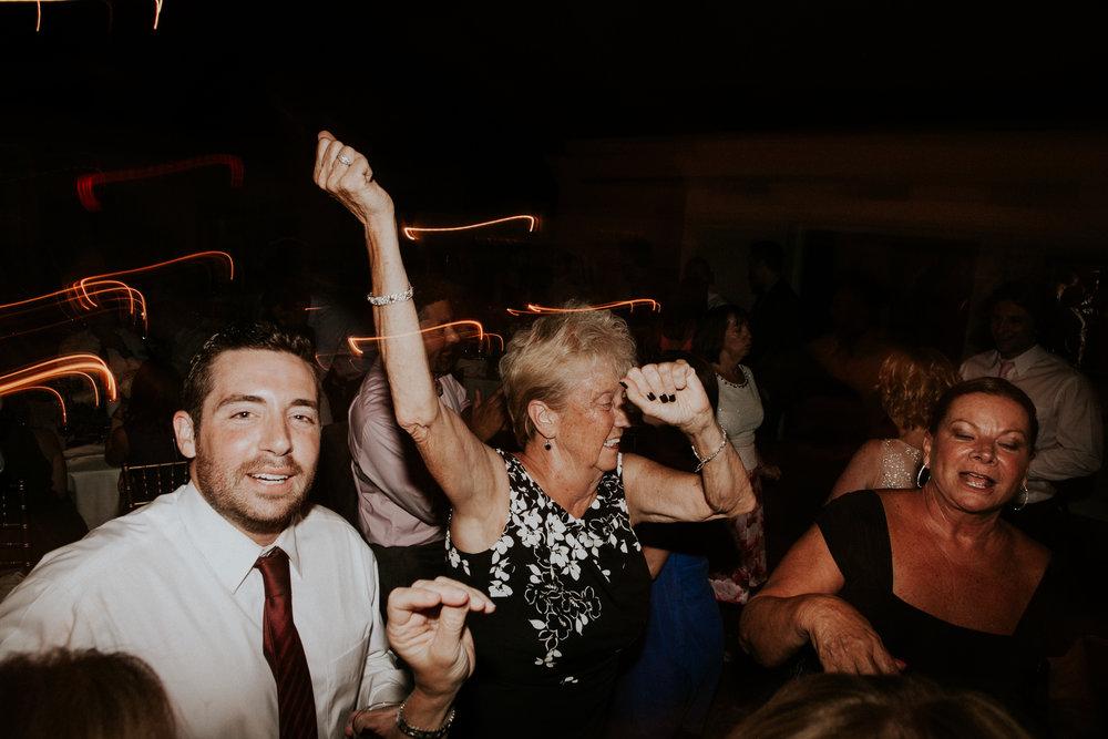 Jay & Jess, Weddings, Mystic, CT 80.jpg