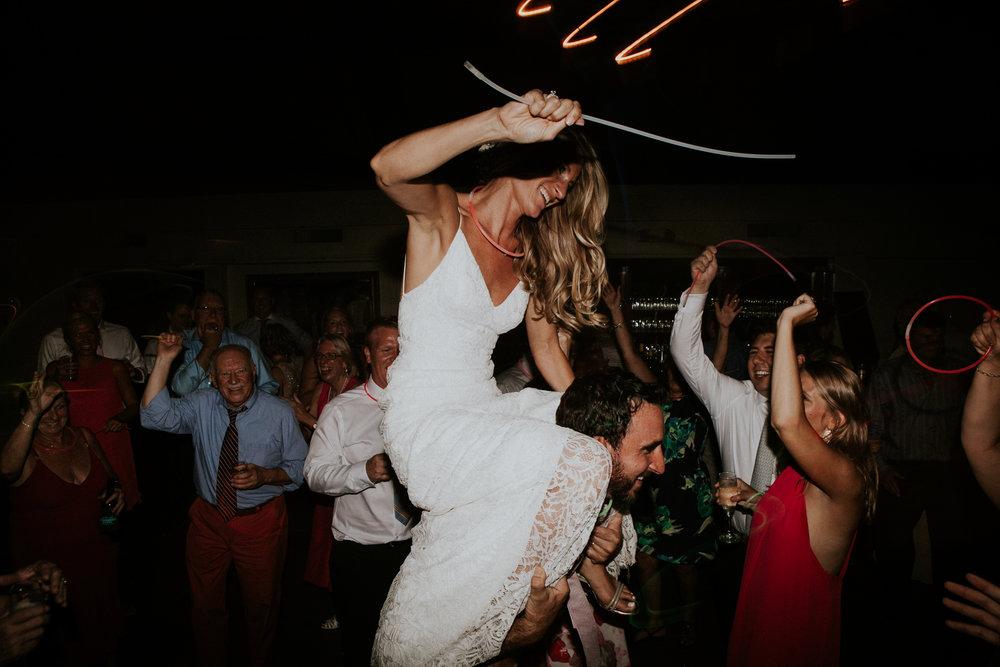 Jay & Jess, Weddings, Mystic, CT 83.jpg